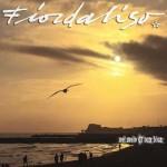 Fiordaliso, Nel molo di San Blas nuovo singolo in radio: testo e audio