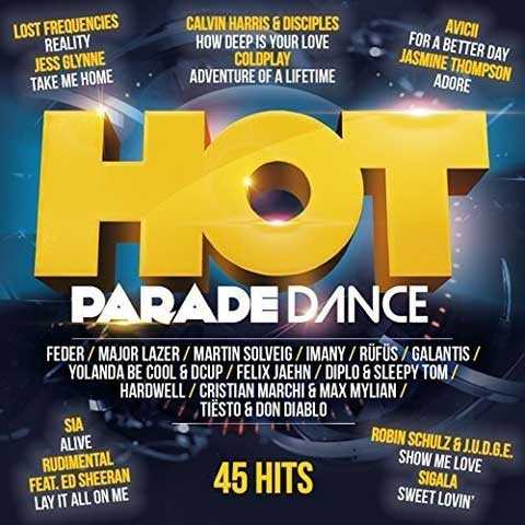 Hot-Parade-Dance-2016-cd-cover