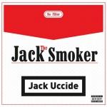 Jack The Smoker uccide nel nuovo album: tracklist