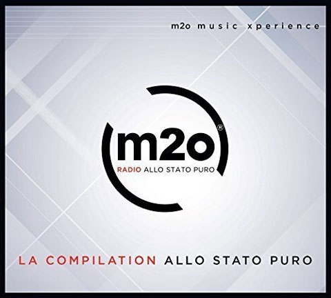 M2o-Music-Experience-compilation-cover