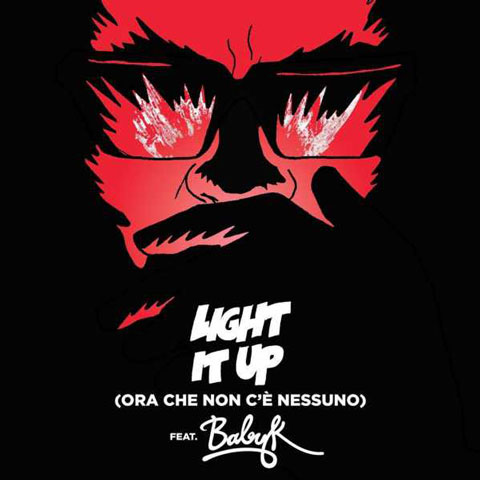 Major-Lazer-Light-It-Up-Ora-che-non-ce-nessuno-feat-Baby-K