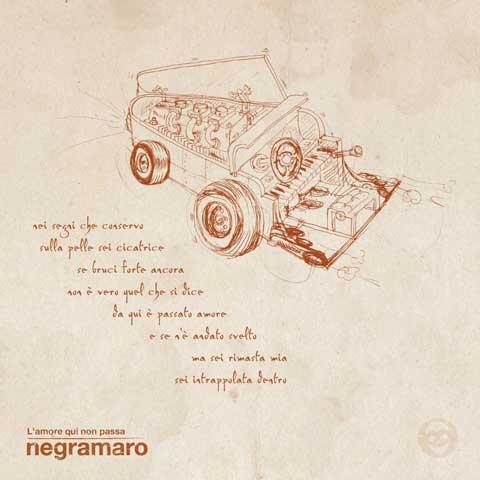 Negramaro-Lamore-qui-non-passa-artwork