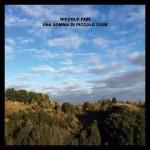 Niccolò Fabi, è uscito il nuovo album Una Somma di Piccole Cose: tracklist e audio dei brani