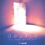 Deorro & Will Sparks feat. iE-Z, Haters: testo, traduzione e audio