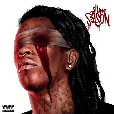 Slime-Season-3-album-cover-young-thug