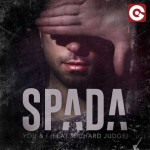 Spada – You & I (feat. Richard Judge): testo, traduzione e video ufficiale + remixes