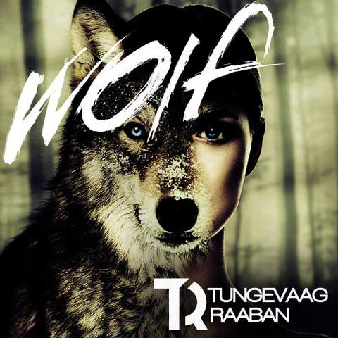 Tungevaag-Raaban-Wolf-artwork