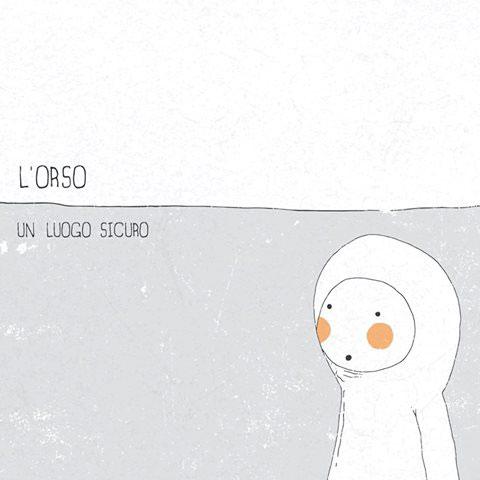 Un-luogo-sicuro-album-cover-lorso