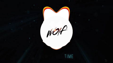 Wolf-lyric-video-Tungevaag-Rabaan