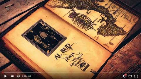 al-sud-videoclip-povia