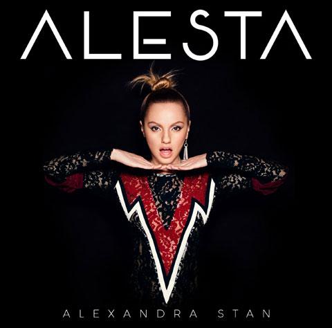 alesta-album-cover-alexandra-stan