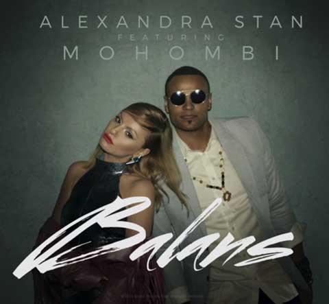 alexandra-mohombi-stan-balance