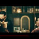 Marta sui Tubi – Amico Pazzo: video e testo del nuovo brano