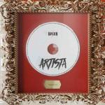Rayden, Artista: tracklist album + streaming audio