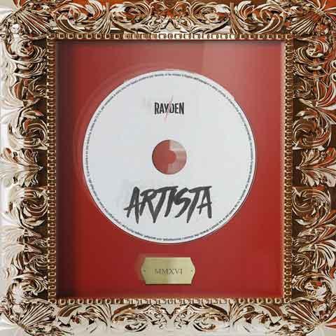 artista-rayden-album-cover