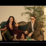 Cris Cab – Bada Bing: guarda il video del nuovo singolo + testo e traduzione + versione con Giuliano Palma
