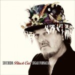 Zucchero, Black Cat è il nuovo album: tracklist del CD + streaming audio