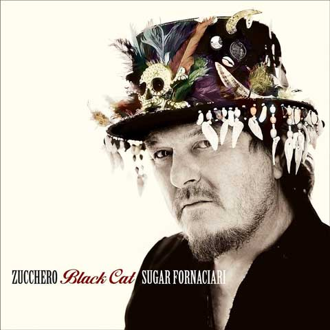 black-cat-album-cover-zucchero