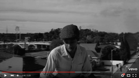 black-man-in-a-white-world-videoclip-michael-kiwanuka