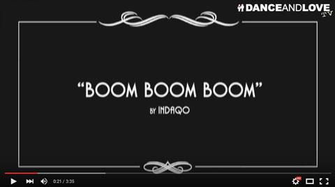 boom-boom-boom-video-indaqo
