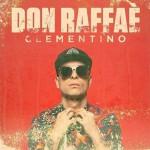 Don Raffaè è il nuovo singolo di Clementino in radio: testo e audio