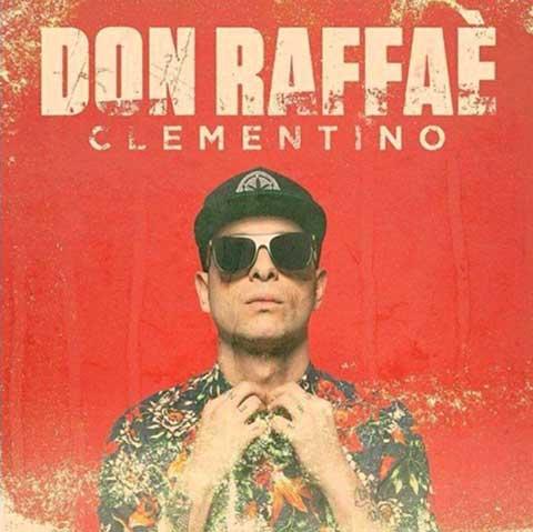 clementino-don-raffae-cover