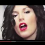Come un'ora fa nuovo singolo di Giusy Ferreri in radio: testo e audio + video ufficiale