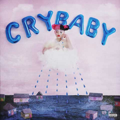cry-baby-cover-Melanie-Martinez