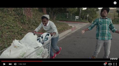 dont-kill-the-night-videoclip-OOVEE-Flatdisk-Rhett-Fisher