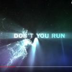 Vicetone – Don't You Run: traduzione testo e video ft. Raja Kumari