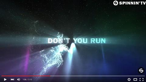 dont-you-run-video-vicetone