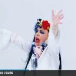 Loredana Berte' – È andata così: testo e video ufficiale del nuovo singolo