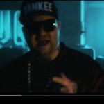 Jake La Furia – El Chapo: video ufficiale del nuovo singolo