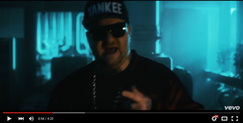 el-chapo-videoclip-jake-la-furia