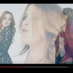 Noemi, Fammi respirare dai tuoi occhi: testo e video del nuovo singolo in radio