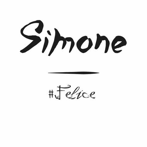 felice-album-cover-simone-tomassini