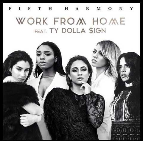 fifth-harmony-work-from-home-single-artwork