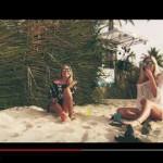 Yolanda Be Cool & DCUP – From Me To You: testo, traduzione e video ufficiale