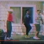 SNBRN, Gangsta Walk: testo, traduzione e video feat. Nate Dogg