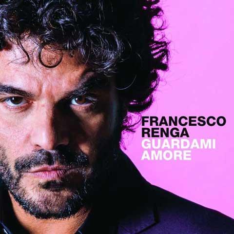 guardami-amore-copertina-singolo-francesco-renga