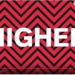 Mike Mago & Leon Lour – Higher: testo, traduzione e video