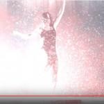 Fedde Le Grand & Cobra Effect – I Can Feel: video ufficiale