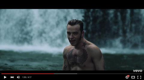 il-messia-videoclip-salmo