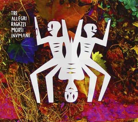 inumani-album-cover-3-allegri-ragazzi-morti