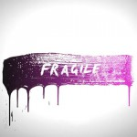 Kygo – Fragile feat. Labrinth: testo, traduzione e video