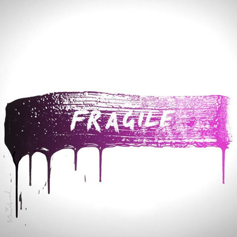 kygo-fragile-artwork
