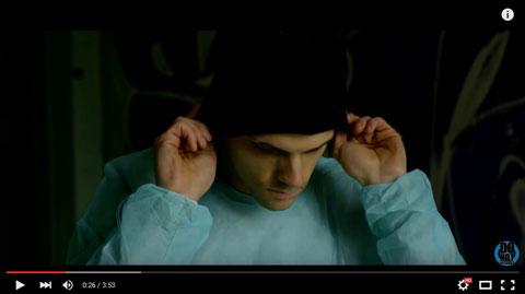 la-fenice-videoclip-paul-bryan