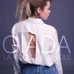 Giada, La Foglia E Il Sole: tracklist nuovo EP