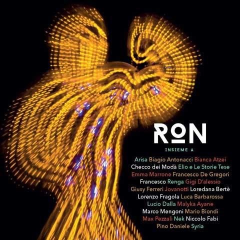 la-forza-di-dire-si-album-cover-ron