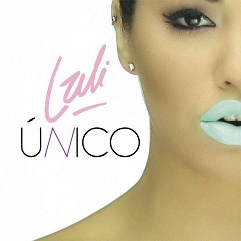 lali-unico-cover-singolo
